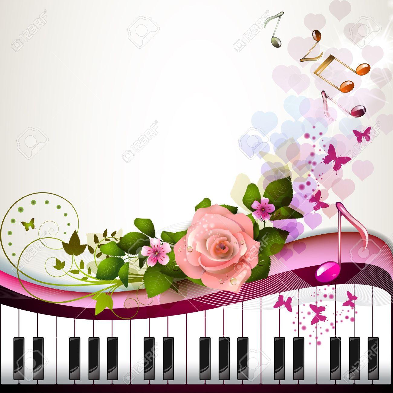 Волны музыки