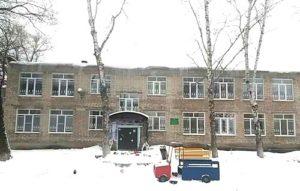 Детский сад 340