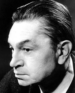 Александр Александрович Коваленков