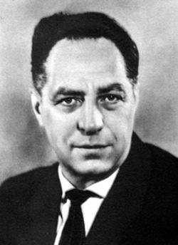 Вадим Евгеньевич Малков