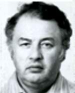Левицкий Олег Юрьевич